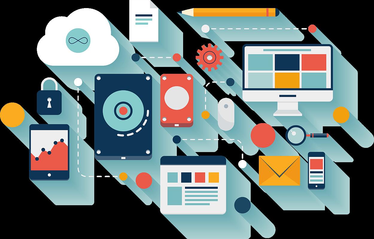 software-installation-hosting-desire